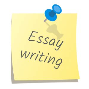 Best College Essay Writing Service - EssaySupply